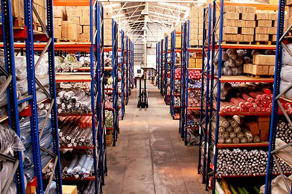 8ca3ebc13 Telas para Sabanas, Importación de telas| Comercial Eurotex